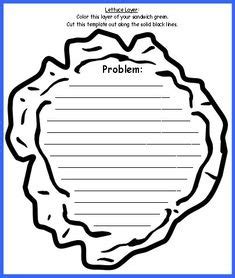 Printable book report forms for high school